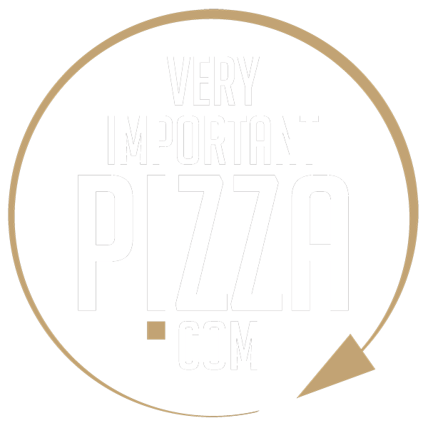 veryimportantpizza.com